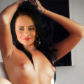 Sibel - Whores Brandenburg 28 Years Mediation Brings You On Cloud 7 With Anal Sex