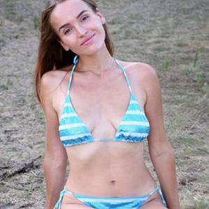 Dena of legal age She is looking for him with dildo games looking for sex acquaintances Berlin