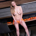 Selena petite escort prostitute having sex outdoors at Sex Frankfurt single search