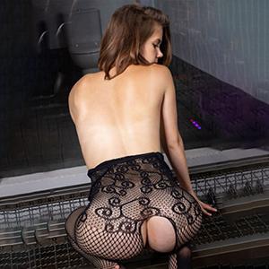 Anke zarte Freizeit Escort model with surplus men 30 min 1 man loves erotic sex Berlin