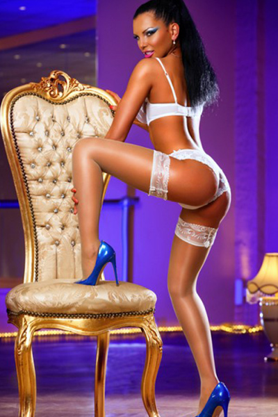 Cleopatra - Call Girls Oranienburg From Brazil Erotic Ads Makes You Fall In Love With Domina