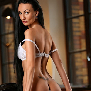 Call Samantha lean escort leisure whore with body insemination for sex contacts Berlin