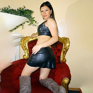 Anna young spare time escort model with surplus men 30 min 1 man looking for fling sex Berlin