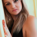 Alika - Callgirls Oberhausen Spricht Englisch Seitensprung Lesbische Spiele