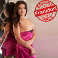 Aljona 2 - Escort Ladies auf Sex Partnersuche in Frankfurt am Main
