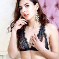 Amelie - High Class Ladies Oranienburg From Hungary Arranging Kisses With Tongue