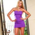 Amina - Hobby Hookers Düsseldorf 75 B Erotic Ads Offers Trampling