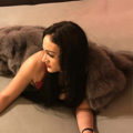 Anabel - First Class Escort Whore From Russia Filthy Young Offers Anal Sex