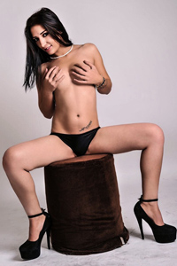 Anabel - Teeny Fulfills Sex & Escort Services In Berlin City