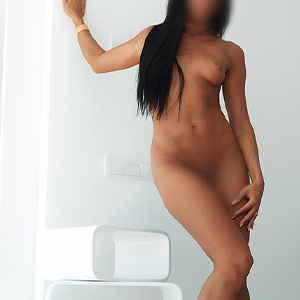 Anita - Voluptuous Nymphomaniac from Hungary encourages Facial Insemination when visiting Hotels