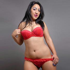 Anita - Online Singlesuche für kleine mollige VIP Teen Nutten