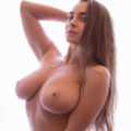 Annalena - Busty Hostesses from Potsdam mastered active Dildo Games when Meeting