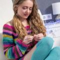 Annarose - Top Modelle 25 Jahre Bekanntschaften Sex Verzaubert Deine Lust Mit Natursekt