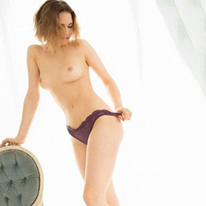 Anneli - Hobby Whores Brandenburg From Latvia Loves Intimate Role Play