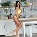 Asta Stern - Süße Privatmodelle in Frankfurt am Main lieben Sexuelle Dates