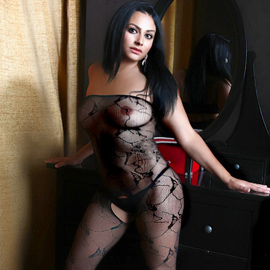 Beatriz - Sofort Anal Sex in Berlin mit Escort Teen Girl