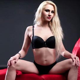 Bianka - Teen Girl für Sex über Modelagentur bestellen