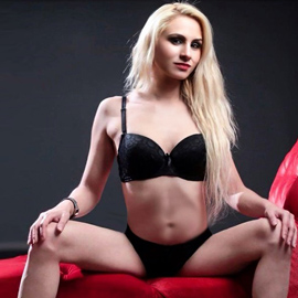 Bianka - Teen Girl For Sex About Model Agency