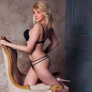 Briana - Knackige Hobbymodelle erfreut sich an Analverkehr bei Sexkontakte aus Frankfurt