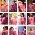 Callgirls Verzeichnis für Weltweit Sexy Escorts