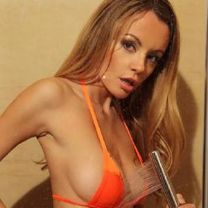 Camille - Privatmodelle Frankfurt Aus Belgien Erotikführer Verzaubert Dich Durch Striptease