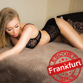 Carolina Leisure Whore From Latvia Sex Foot Fetish On Home Visits Over Escort Frankfurt
