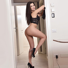 Cindy 2 - Sex Contacts Berlin With Petite Teens From Greece