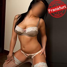 Cindy Sex With Horny Escort Teen Girls In Frankfurt am Main