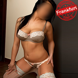 Cindy Sex mit geilen Escort Teen Girls in Frankfurt am Main