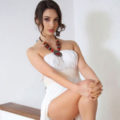 Cordelia - Private Housewives Potsdam 25 Years Erotic Portal Delighted With Facial Insemination