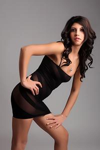 erotische massage münster prostituierte griechenland