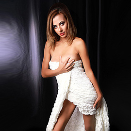 Dajana - Petite High Class Manager Travel Companion For Berlin Environment