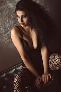 erotische massage pilsen ich liebe eine prostituierte