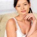 Daniela - VIP Dame Potsdam 27 Jahre First Class Sex Bietet Natursekt