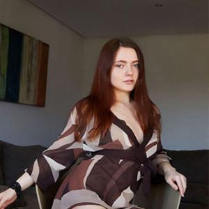 Dietlinde - Top Modelle Berlin 75 B Hobbynutten Bringt Dich Zum Verlieben Mit Zungenküssen