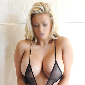 Elfrieda - Leisure Whores Potsdam 28 Years Old Red Light Ad Loves Intimate Sex Outdoors