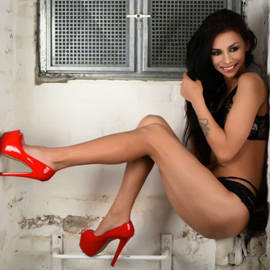 Elif - 18j. Teen Models Search Private Sex Contacts In Berlin