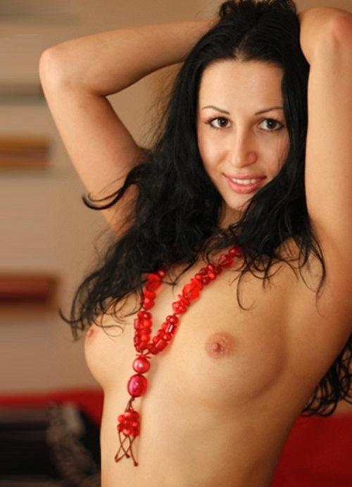 Elisa - Hobby Hookers Berlin From Hungary Sex Lesbian Games