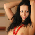 Elisa - Hobby Hookers Berlin From Hungary Sex Lesbian Games