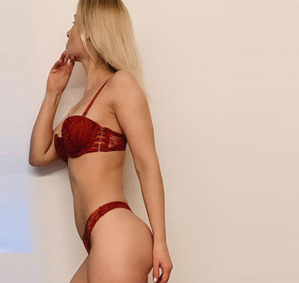 Liese - Dream Woman Leverkusen 29 Years Acquaintance Doctor Games