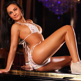 Gabie - Quickie Sex With Sweet Girls In Berlin Erotic Guide