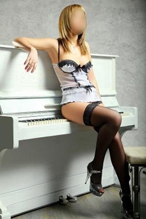 sex im lkw sexy escort berlin