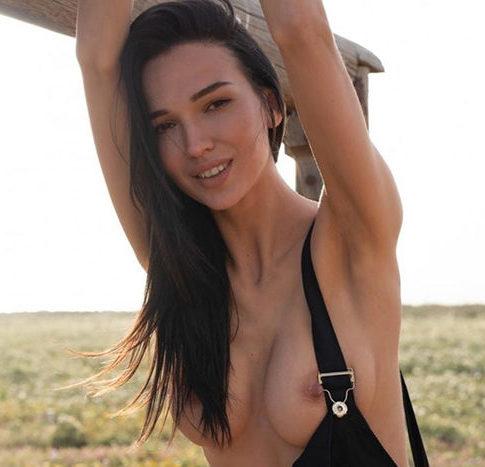 Velana - Top Modelle Berlin 24 Jahre Sex Zungenküsse