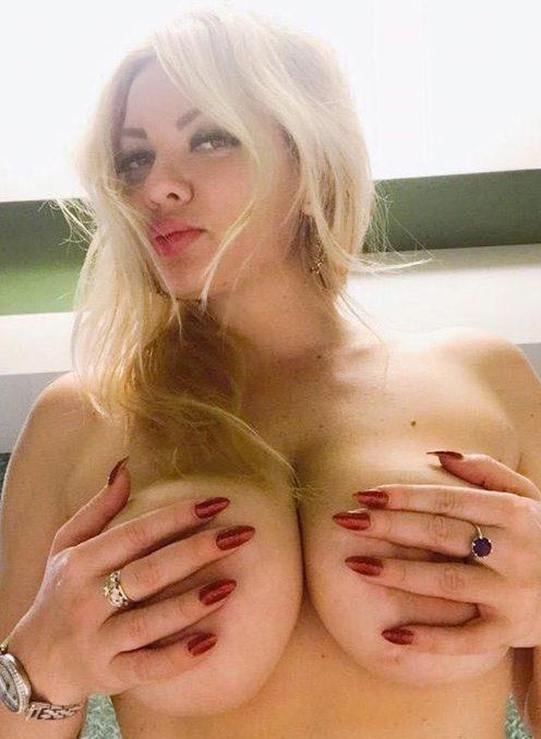 Maria Maria - Ladies Frankfurt 80 D Leisure Contacts Sex Body Insemination