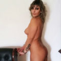 Linda - Callgirls Berlin From Spain Single Search Vibrator Games