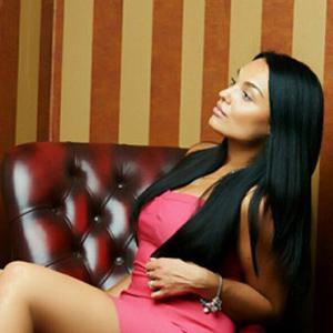 Inessa - VIP Dame Potsdam 75 B Hotelbesuche Liebt Versaute Striptease