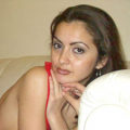 Jenny - Teen Berlin 19 Years Erotic Portal Promises Great Kisses With Tongue When Sympathetic