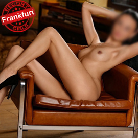 Josefine - Frankfurt Online Erotikführer für Sex in Hotels Apartments