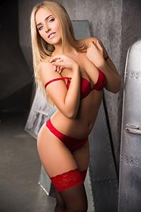 kurs erotische massage prostituierte tschechien