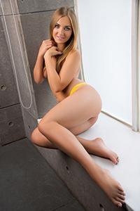 vip sauna mannheim beim pissen beobachtet